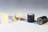 CPS Guffanti - Boccole plastica