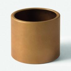 Boccole sinterizzate bronzo tipo C